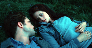 Twilight-Movie-720p-Download